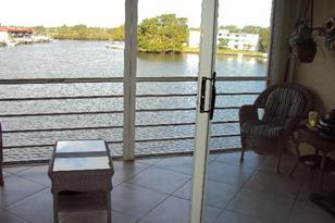313 Lake Circle #311  & Dock - Photo 1