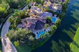 385 SE Mizner Lake Estates Drive - Photo 1
