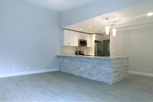 1804 Waterview Circle - Photo 1