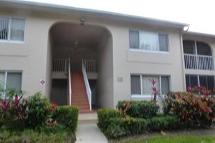 13790 Oneida Drive, Unit #B-2 - Photo 1