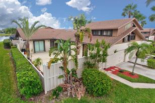 9641 Boca Gardens Parkway, Unit #A - Photo 1