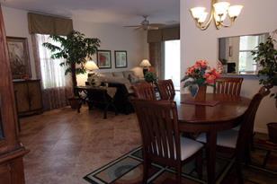 815 SW Rocky Bayou Terrace - Photo 1