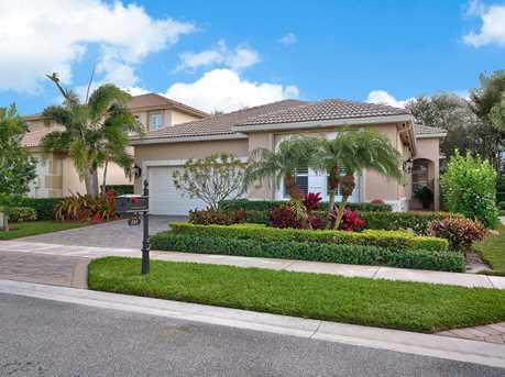 195 Via Condado Way, Palm Beach Gardens, FL 33418 - MLS RX-10400435 ...