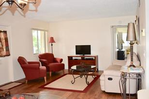 417 Pine Glen Lane, Unit #A-2 - Photo 1
