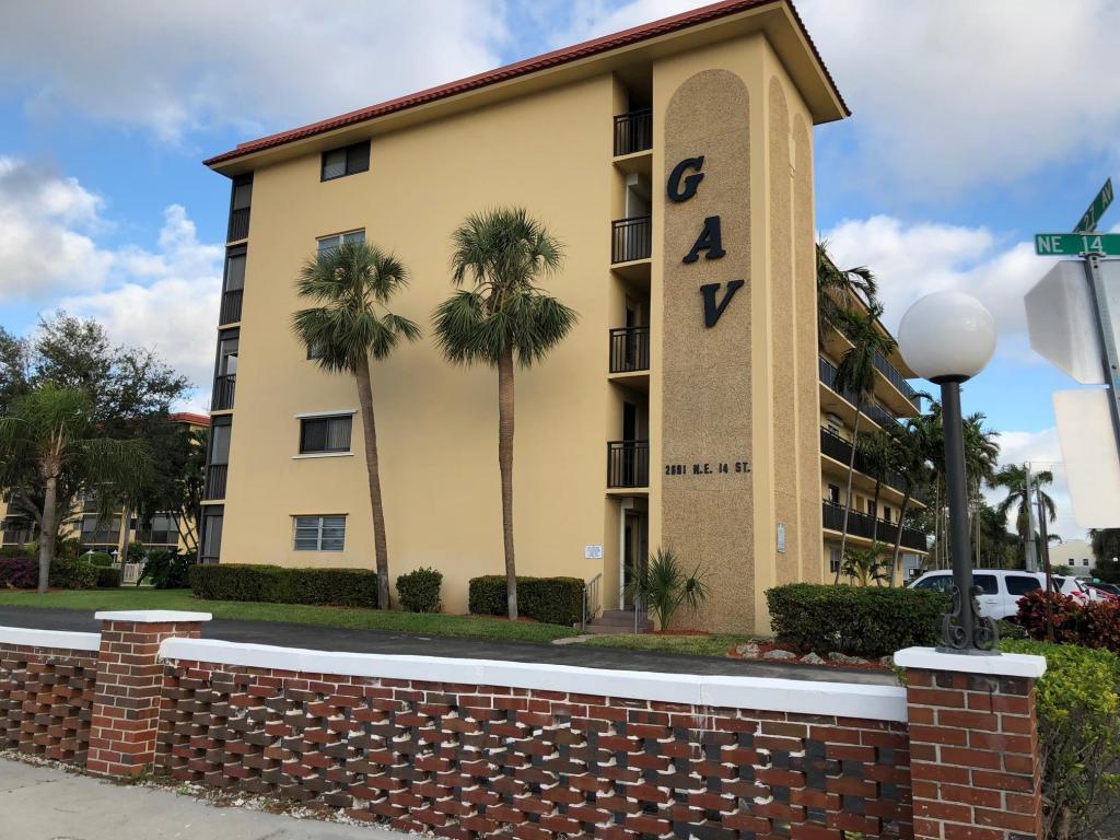 2601 NE 14th St Causeway, Unit #143, Pompano Beach, FL 33062 - MLS ...