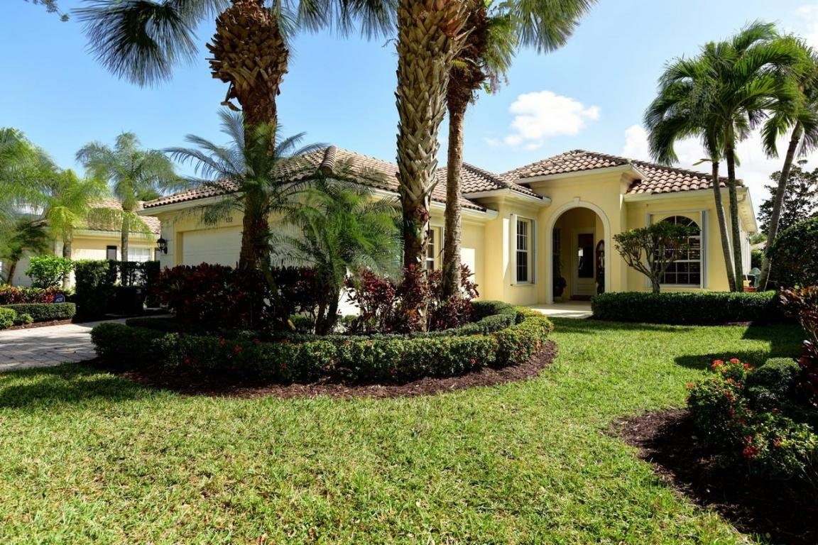 132 Euphrates Circle, Palm Beach Gardens, FL 33410 - MLS RX-10411162 ...