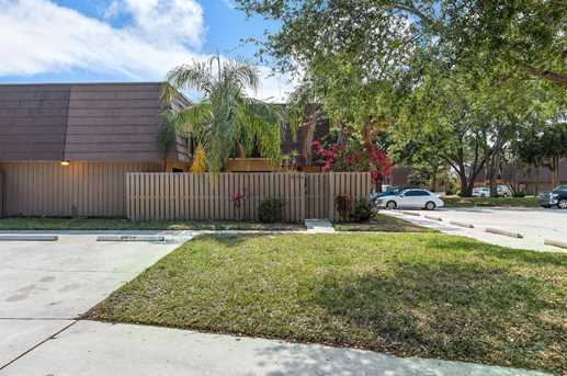 904 9th Court, Unit #904, Palm Beach Gardens, FL 33410 - MLS RX ...