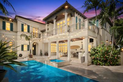 Astonishing 240 Se Spanish Trail Boca Raton Fl 33432 Download Free Architecture Designs Viewormadebymaigaardcom