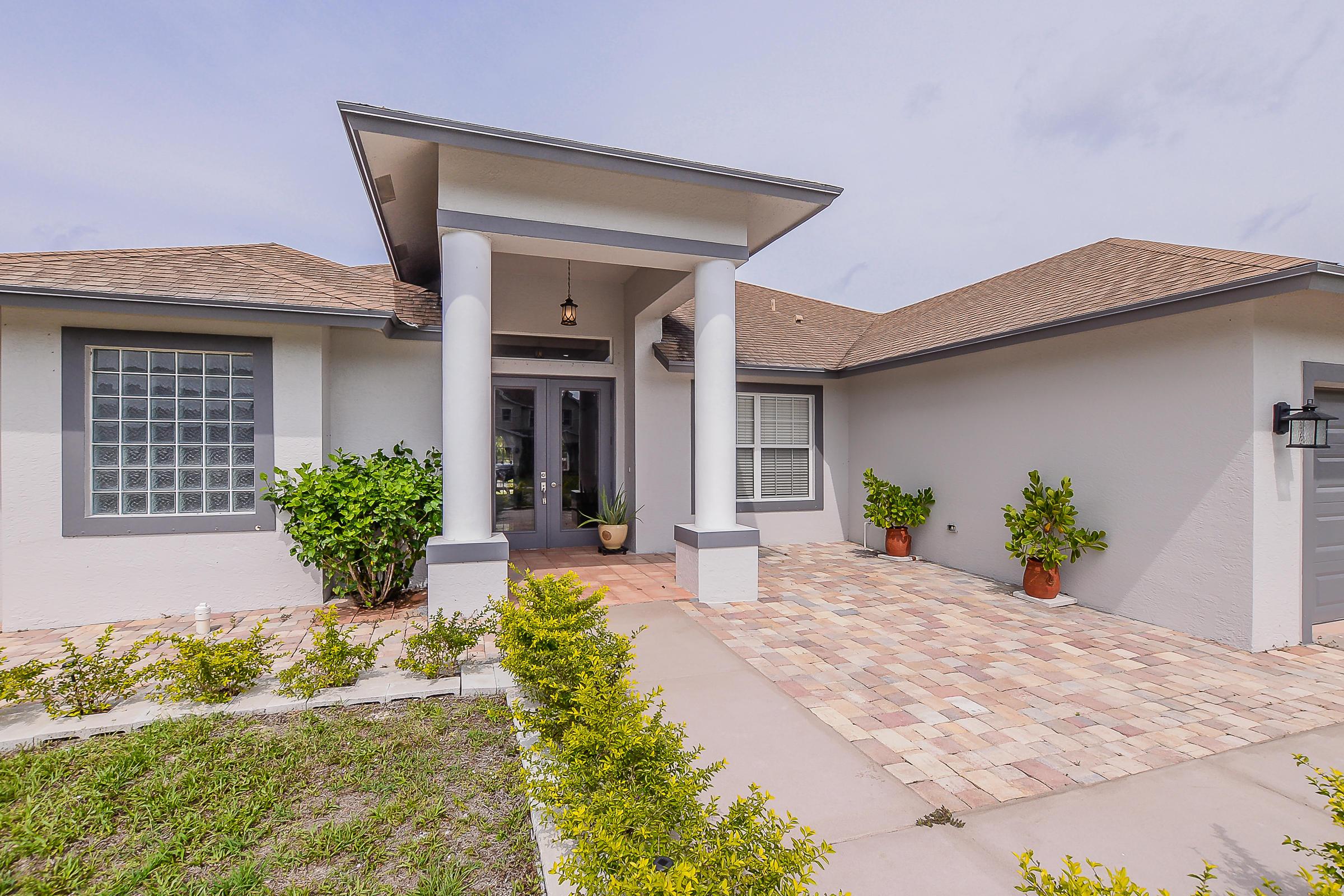 3514 SW Ronald St, Port Saint Lucie, FL 34953 - MLS RX ...
