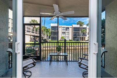 6 Royal Palm Way, Unit #101 - Photo 1
