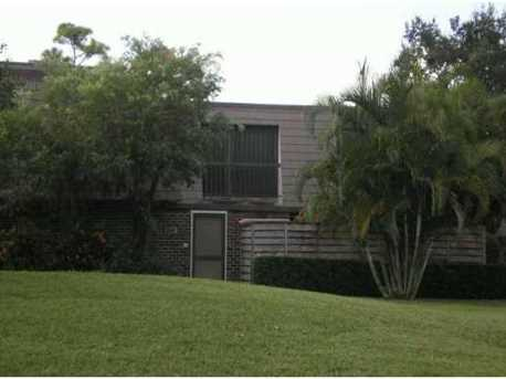 1524 15th Terrace - Photo 1