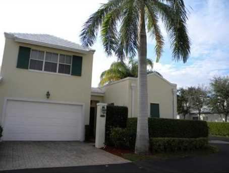 17137 Bermuda Village Drive - Photo 1