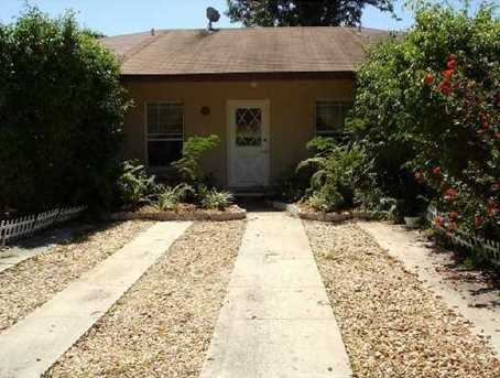 5864 S 37th Court - Photo 1