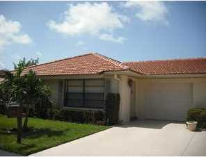 4635 Rosewood Tree Court, Unit #a - Photo 1