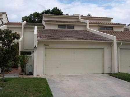 7013 Edgemere Terrace - Photo 1