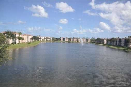 6269 Pointe Regal Circle, Unit #205 - Photo 1