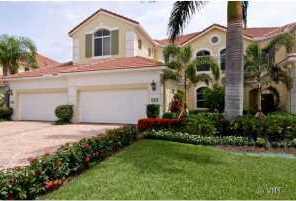 127 Palm Bay Terrace, Unit #a - Photo 1