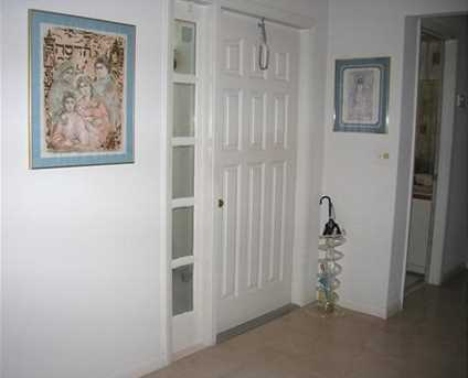 3245 NW 10th Place - Photo 1