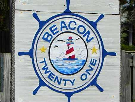1585 Beacon Drive, Unit #11-110 - Photo 1