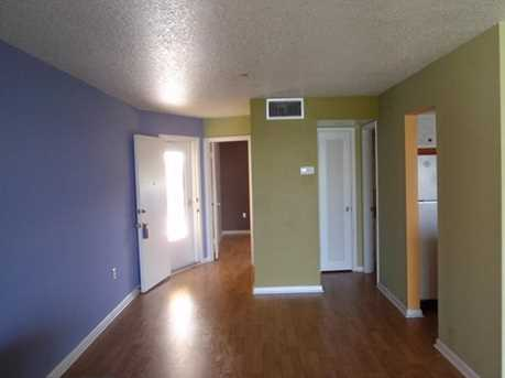 2936 Lake Shore Drive, Unit #408 - Photo 1