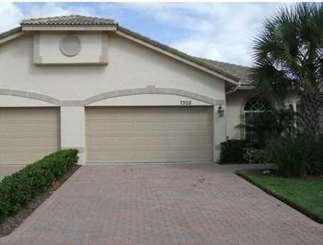 7302 Sea Pines Court - Photo 1