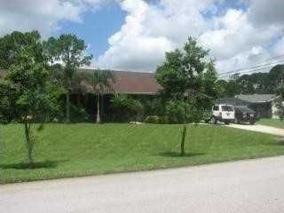 3012 SW Collings Drive - Photo 1