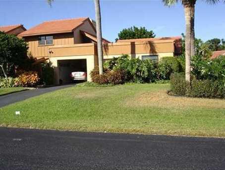 5292 Stonybrook Drive - Photo 1