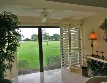 11240 Quail Covey Road, Unit #green Heron N - Photo 1