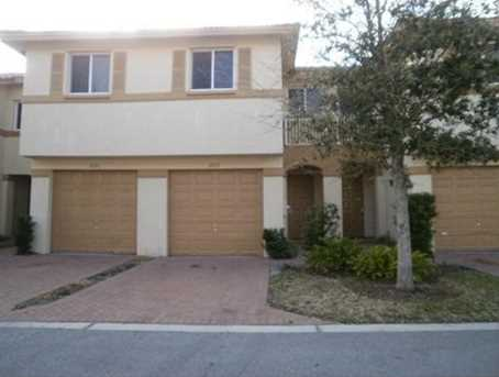 3725 Oleander Terrace - Photo 1