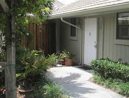 1127 E Seminole Avenue, Unit #6D - Photo 1