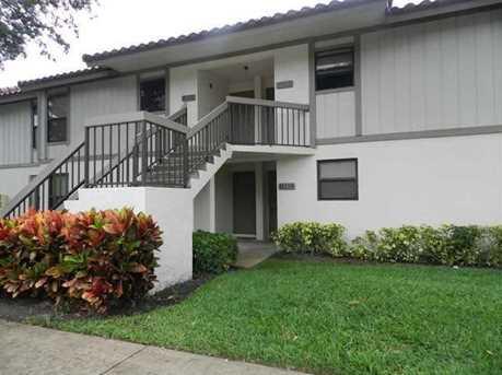 3149 Millwood Terrace, Unit #M 119 - Photo 1