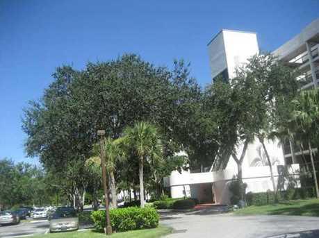 6420 Boca Del Mar Drive, Unit #607 - Photo 1
