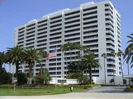 1400 S Ocean Boulevard, Unit #N-506 - Photo 1