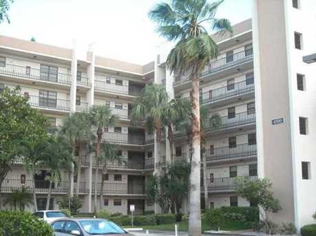 4700 W Lucerne Lakes Boulevard, Unit #405 - Photo 1