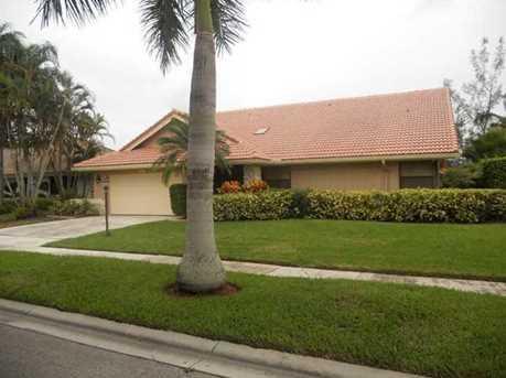8646 Vista Del Boca Drive - Photo 1