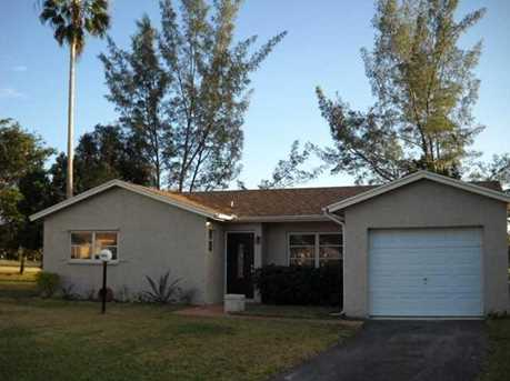 4180 Pine Aire Drive - Photo 1