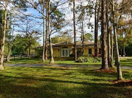 17862 N 121st Terrace - Photo 1