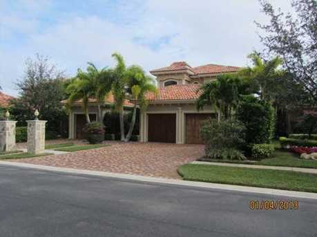 14042 Old Cypress Bend - Photo 1