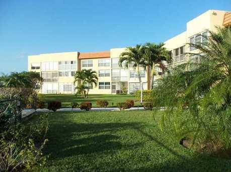 6600 Royal Palm Boulevard, Unit #215-B - Photo 1