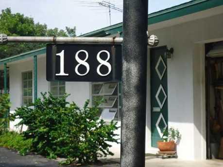 188 Bryn Mawr Drive - Photo 1