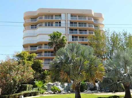 3211 S Ocean Boulevard, Unit #603 - Photo 1