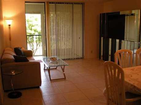 5250 Las Verdes Circle, Unit #304 - Photo 1