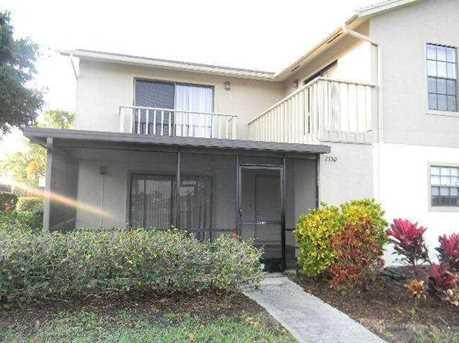 7350 Jamestown Terrace, Unit #2301 - Photo 1