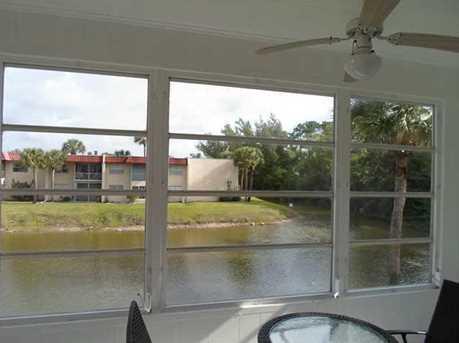 469 Lake Frances Drive, Unit #469 - Photo 1