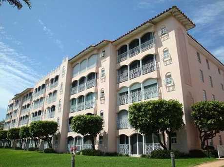 1099 S Ocean Boulevard, Unit #405 - Photo 1