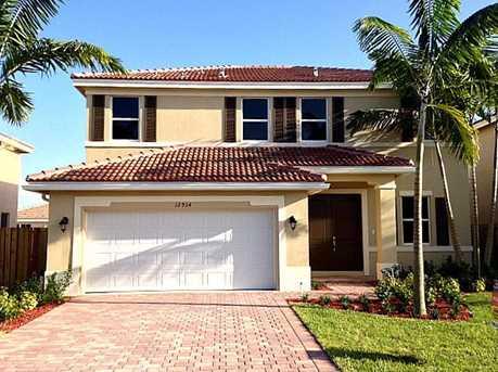 12934 SW 285th Terrace, Lot 4 Blk 7 #Lot 4 Blk 7 - Photo 1