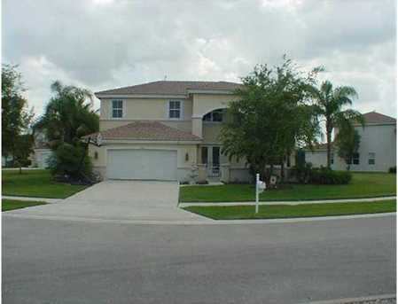 6044 Indian Forest Circle - Photo 1