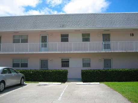 18081 SE Country Club Drive, Unit #13-129 - Photo 1