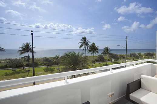 606 N Ocean Boulevard - Photo 1