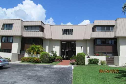 1800 Saint Lucie Boulevard, Unit #6-201 - Photo 1